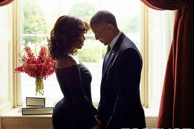 12 Moments Black Love Reigned Supreme In 2016