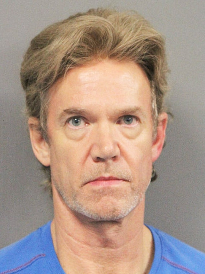 Man Who Confessed To Fatally Shooting Joe McKnight Charged With Manslaughter