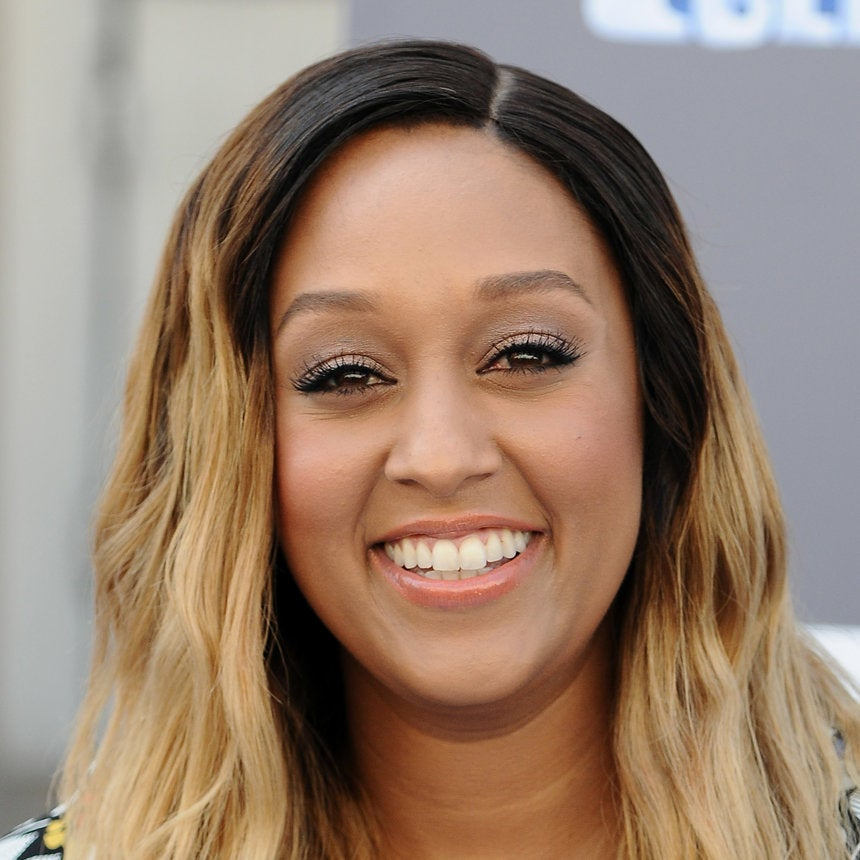 Tia Mowry Changed Her Diet to Address Her Endometriosis