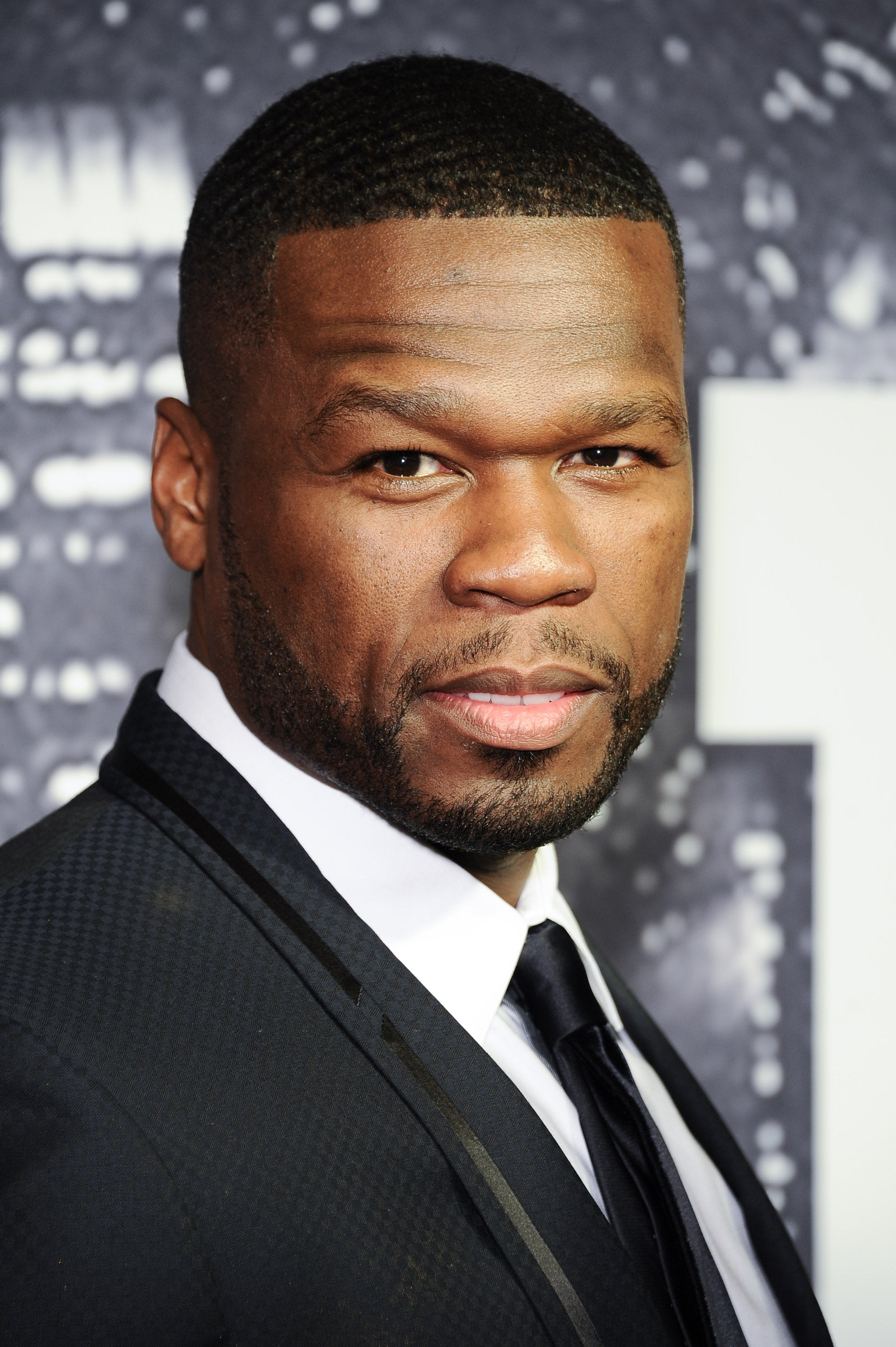 50 Cent lashes out at Golden Globes over Power snub
