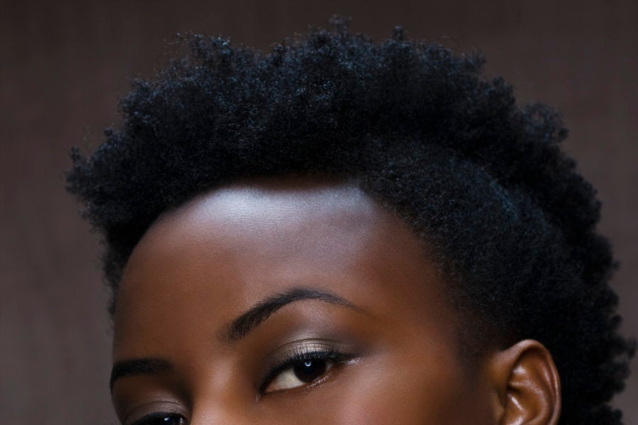 Best Nude Lipstick For Brown Skin - Essence