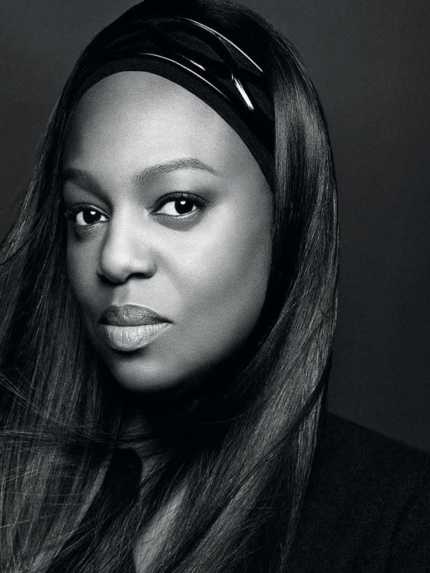 How Pat McGrath Became the Most Influential Makeup Artist in the World