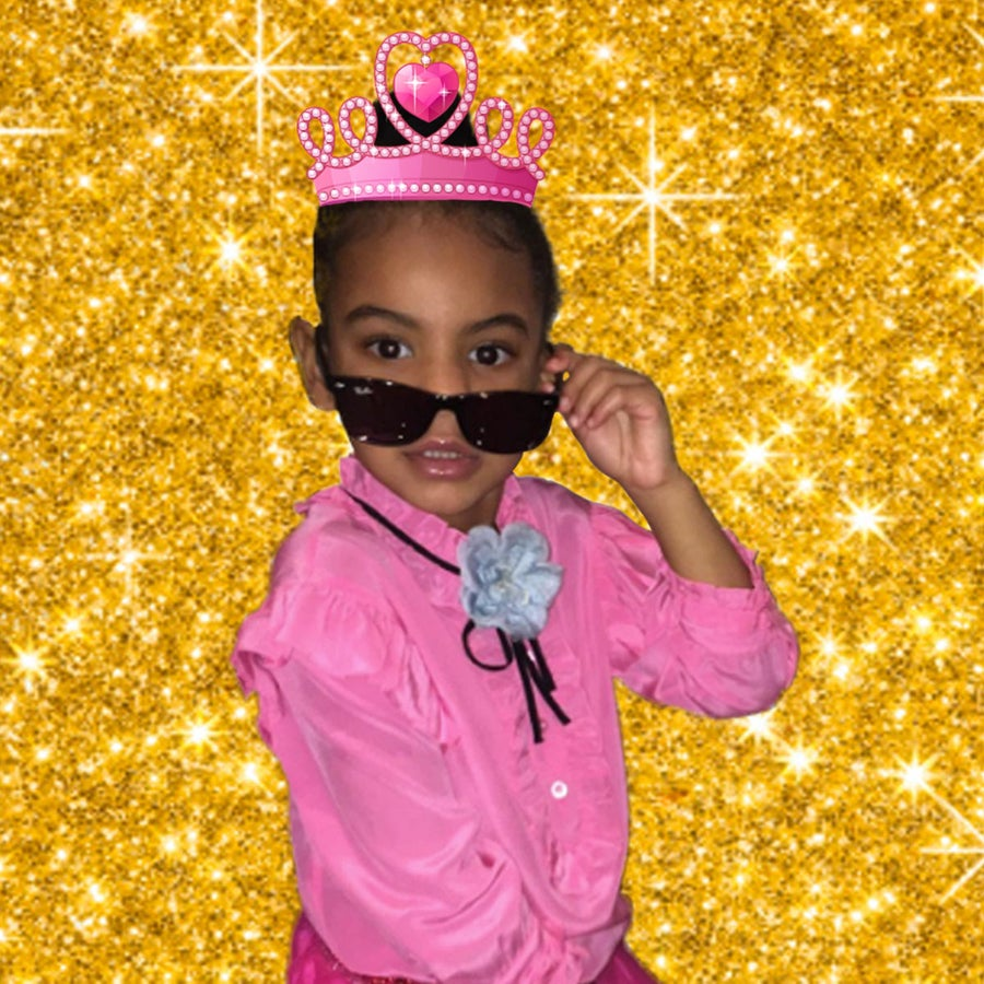 Happy Birthday! 11 Iconic Blue Ivy Moments That Prove She Slays Like Her Mom