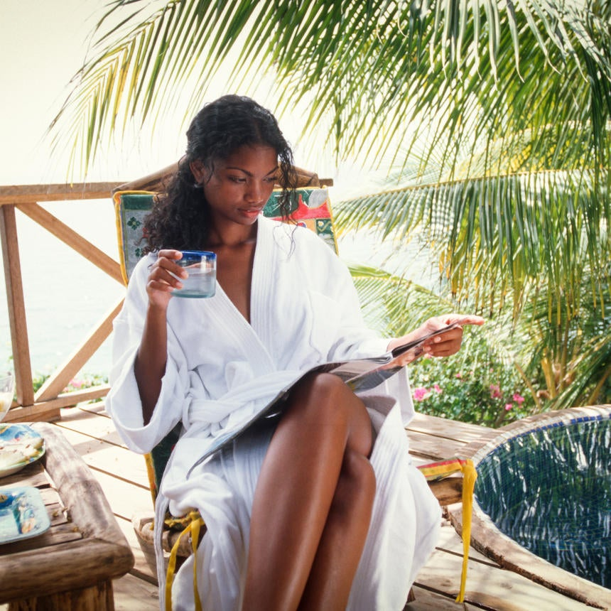 19 Black-Owned Hotels You Have to Visit