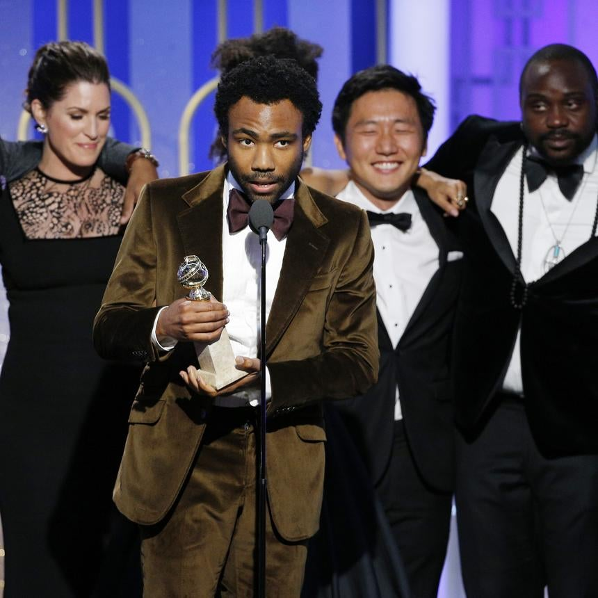 'Atlanta' Will Return With Two New Seasons in 2021