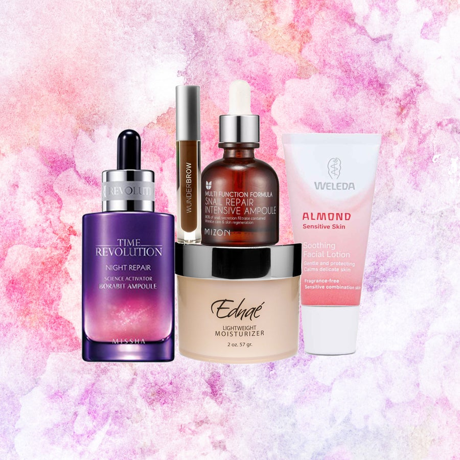 These Expensive-Looking Amazon Beauty Products Are Actually Affordable