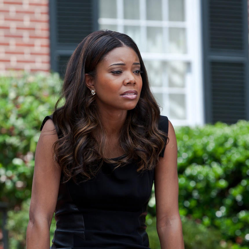 'Being Mary Jane' Recap - Season 4 Episode 2: We Are Not Friends
