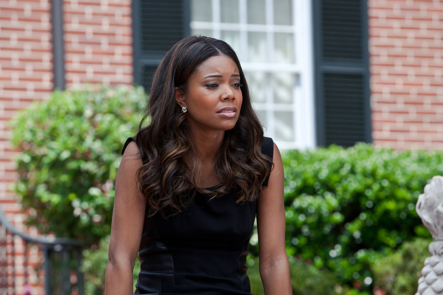'Being Mary Jane' Recap – Season 4 Episode 2: We Are Not Friends