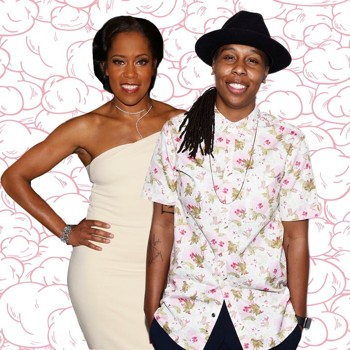 Black Girl Magic: Regina King & Lena Waithe Are Bringing Must-Watch New Shows To A TV Near You