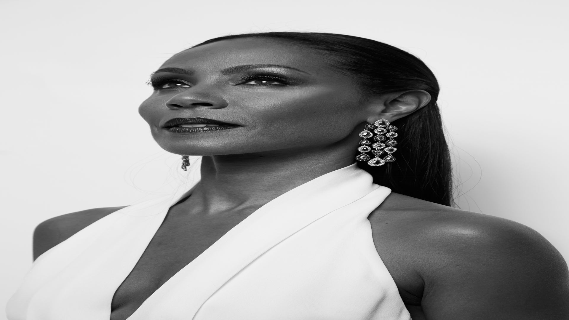 The Quick Read: Jada Pinkett Smith Shares Previous Suicidal Thoughts