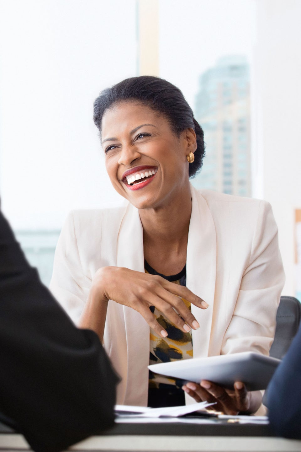 How to Fall Back In Love With Your Job
