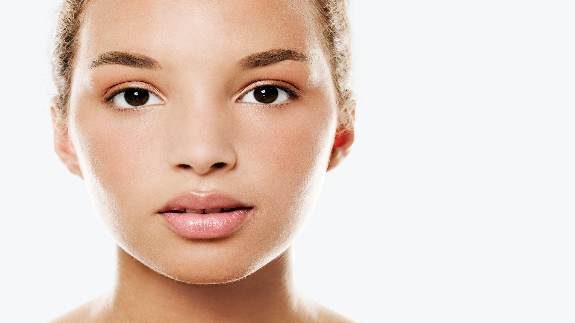 How To Take Care Of Your Skin After Turning The Big 3-0