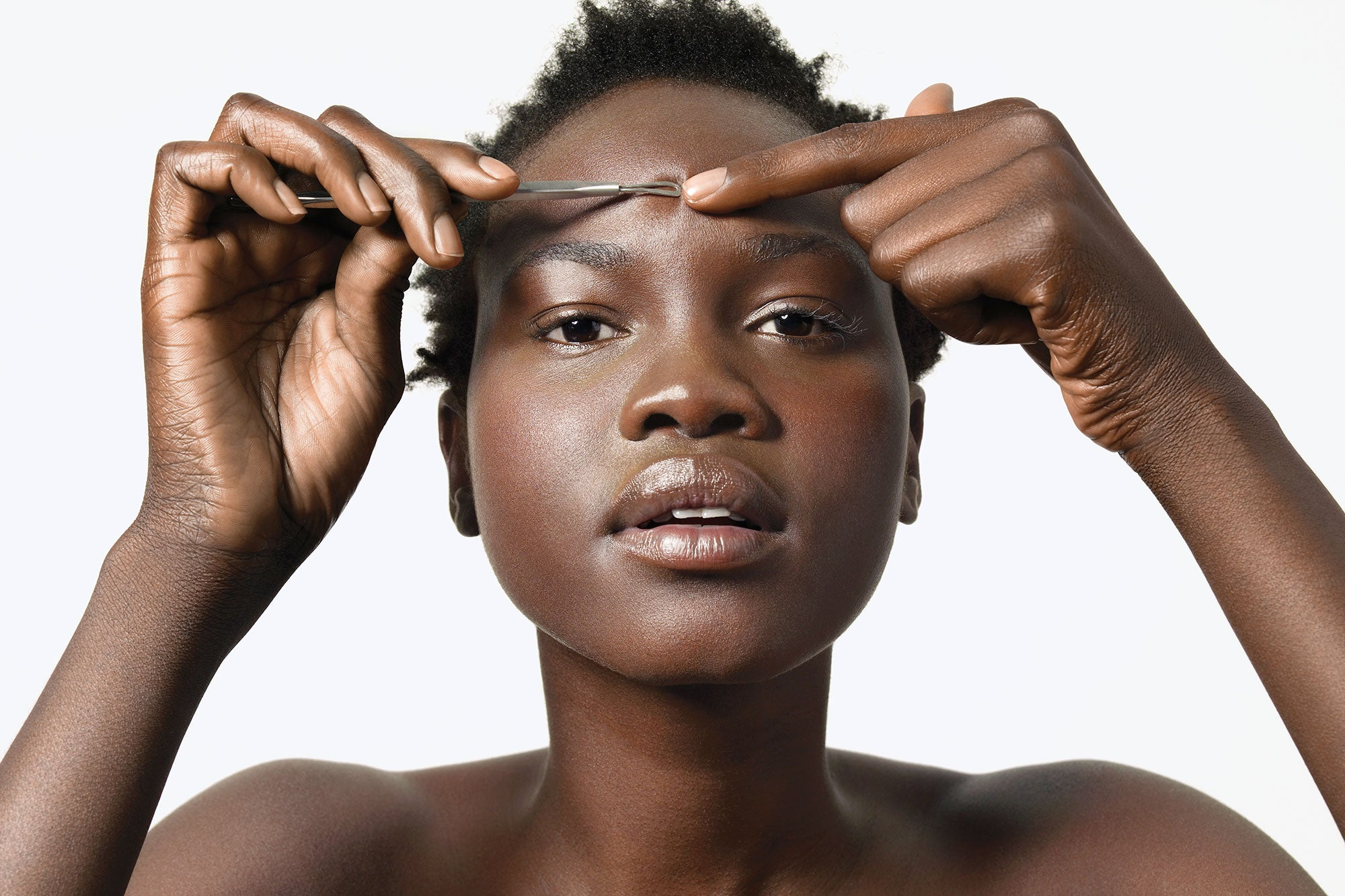 The Top 3 Anti-Aging Skin Treatments Being Used Today