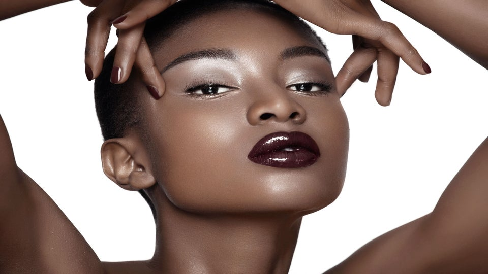 11 YouTube Tutorials You Have To Watch Before Applying Vampy Lipstick