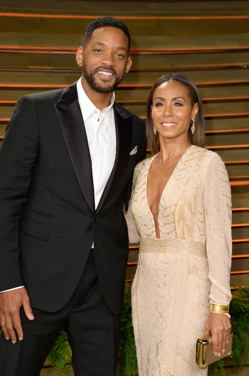 19 Famous Black Married Couples We Love Essence