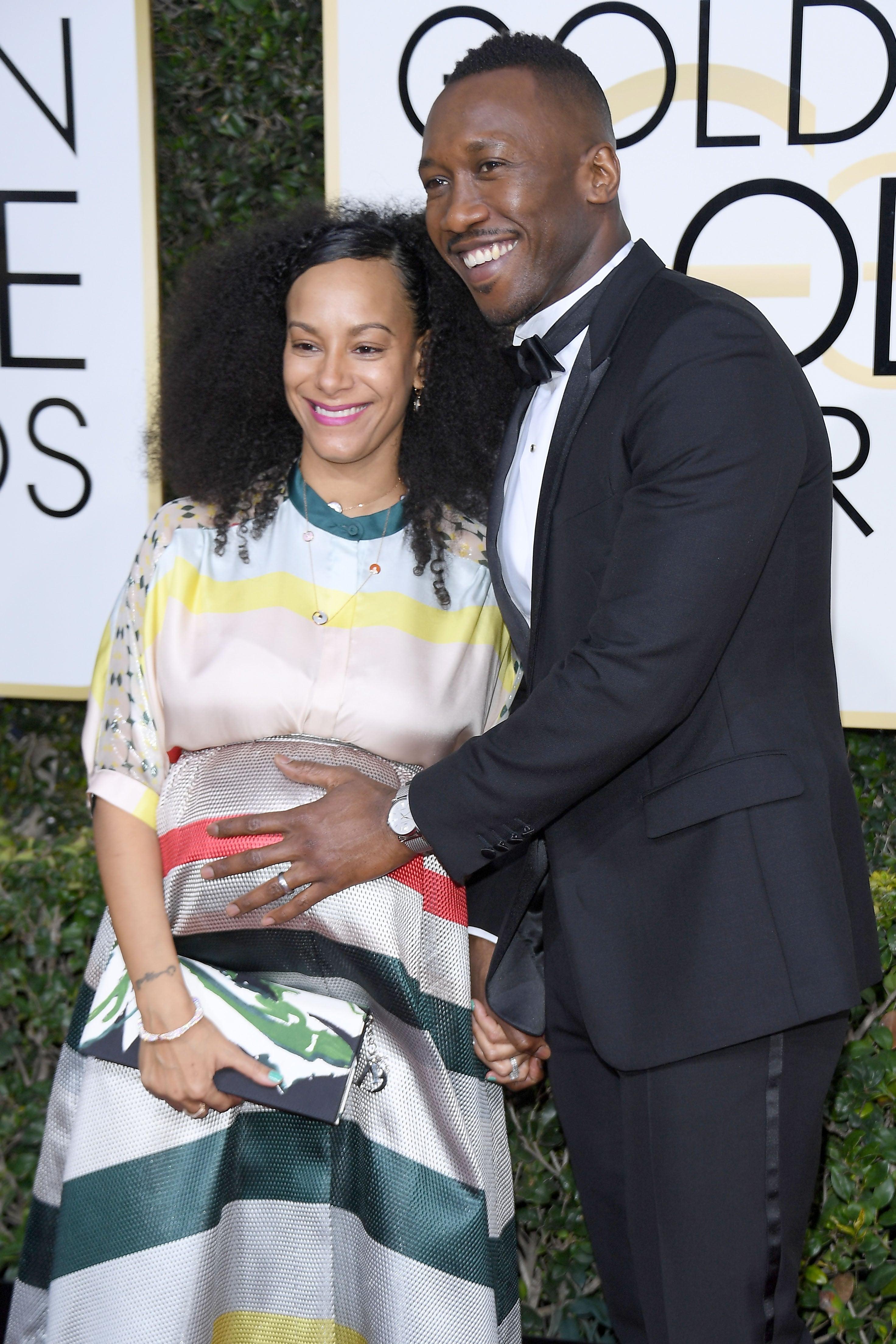 Successful Black Couples Photos
