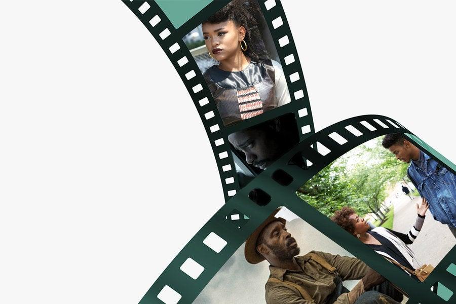 Black Movies At Sundance Film Festival 2017 - Essence