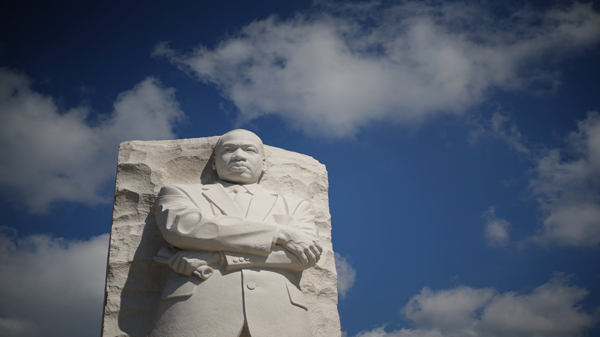 Where Do We Go From Here? Activists, Church Leaders And Writers Reflect On MLK's Legacy