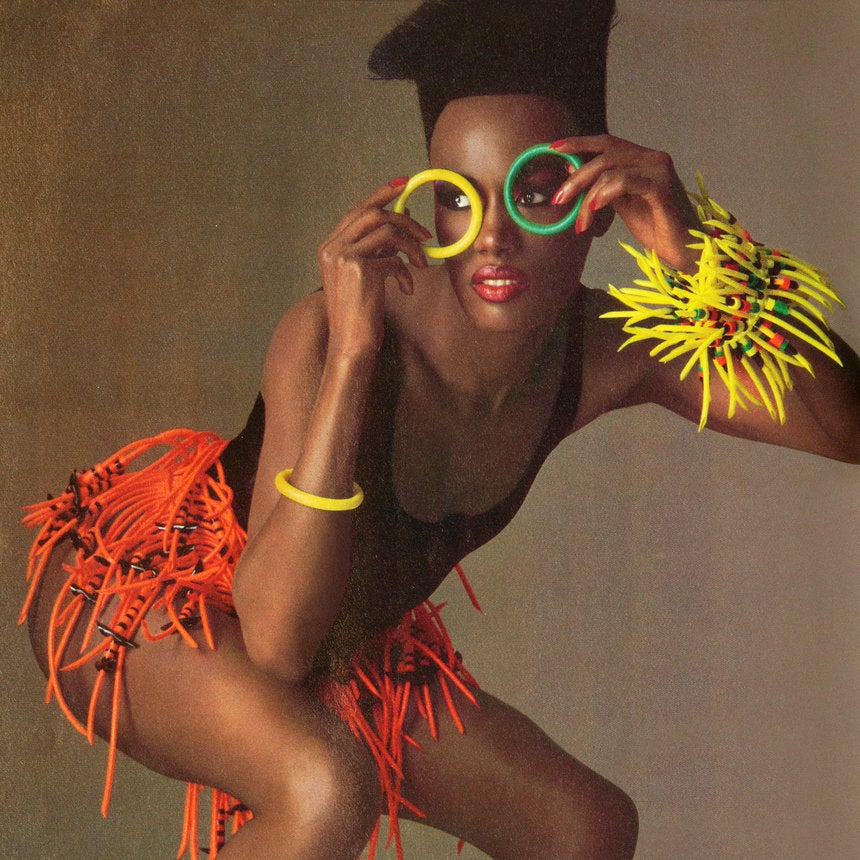 What A Spectacle: Chic Eyewear Worth Taking a Second Look At