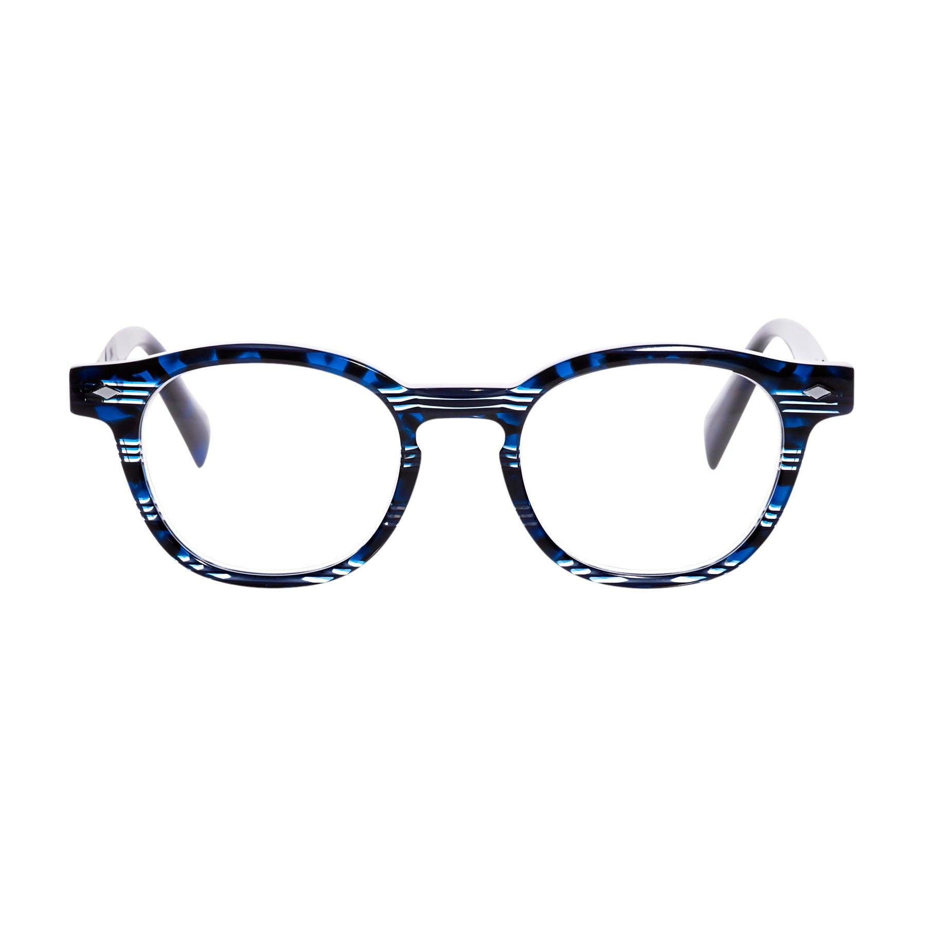 5825b425a8c Best Eyewear for 2017 - Essence