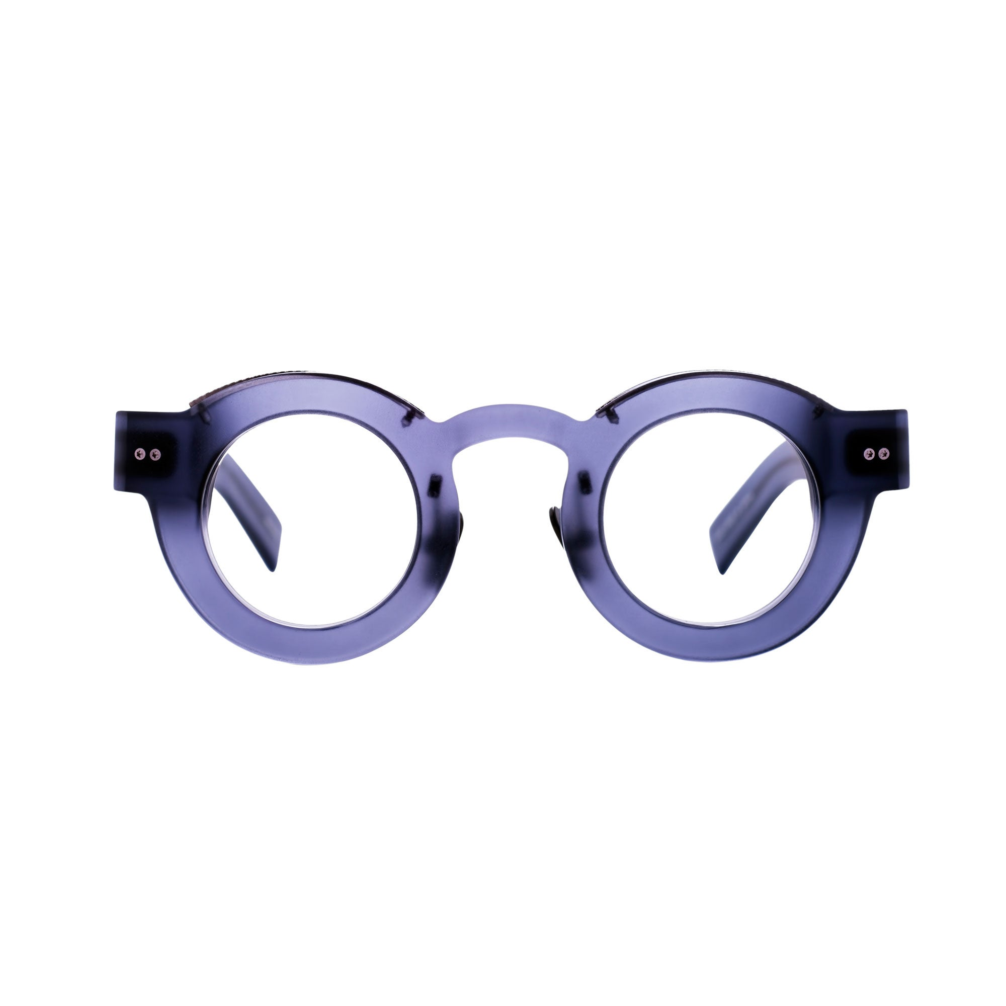 7630780369e What A Spectacle  Chic Eyewear Worth Taking a Second Look At