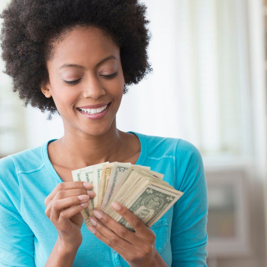 Everything You Ever Wanted to Know About Those Sou-Sou Savings Clubs African and Caribbean Women Love