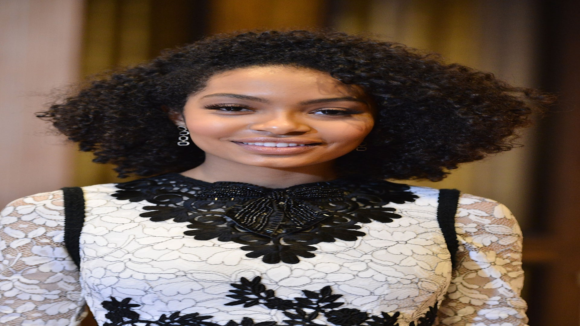 This 'Black-ish' Character Is Getting Her Own Spin-Off Show