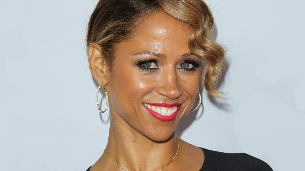 It's True: Stacey Dash Is Running For Congress In California