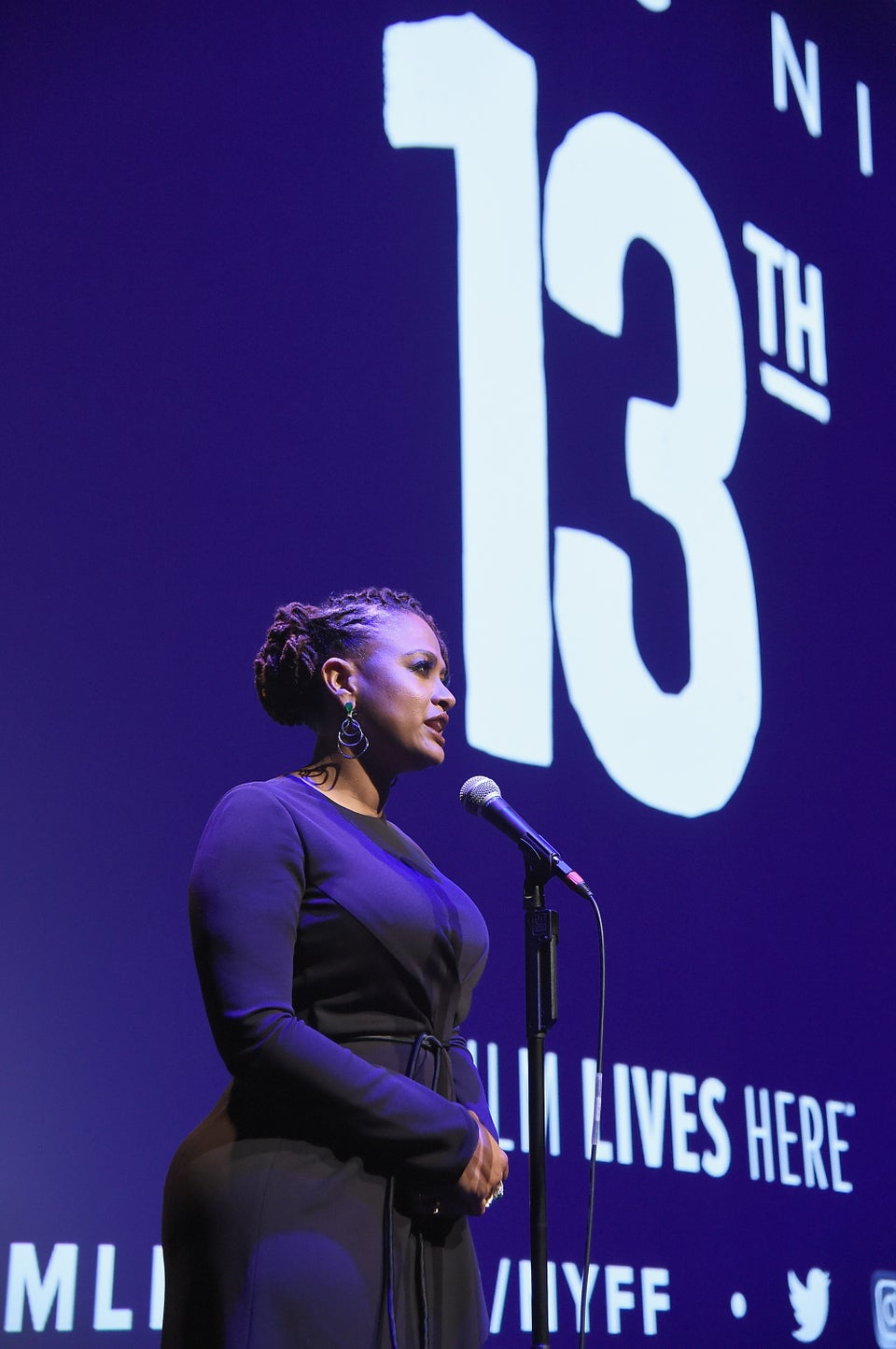 Slavery, Incarceration & Racism: 14 Disturbing Connections Examined In Ava DuVernay's Oscar-Nominated '13th' Documentary
