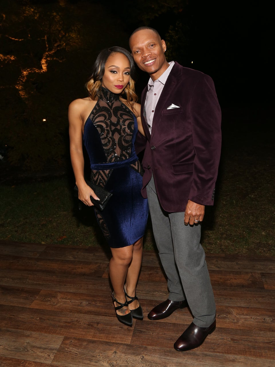 Can We Learn About Open Marriages From Shamari and Ronnie DeVoe's Experience?