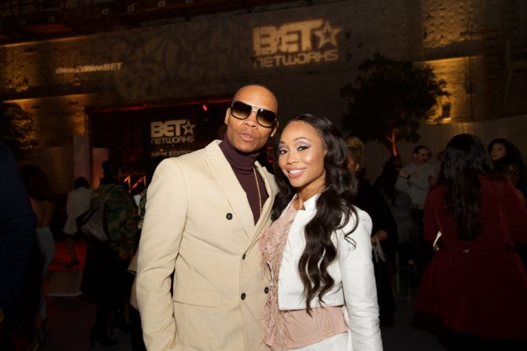 Shamari DeVoe Keeps It Honest About Experimenting With An Open ...