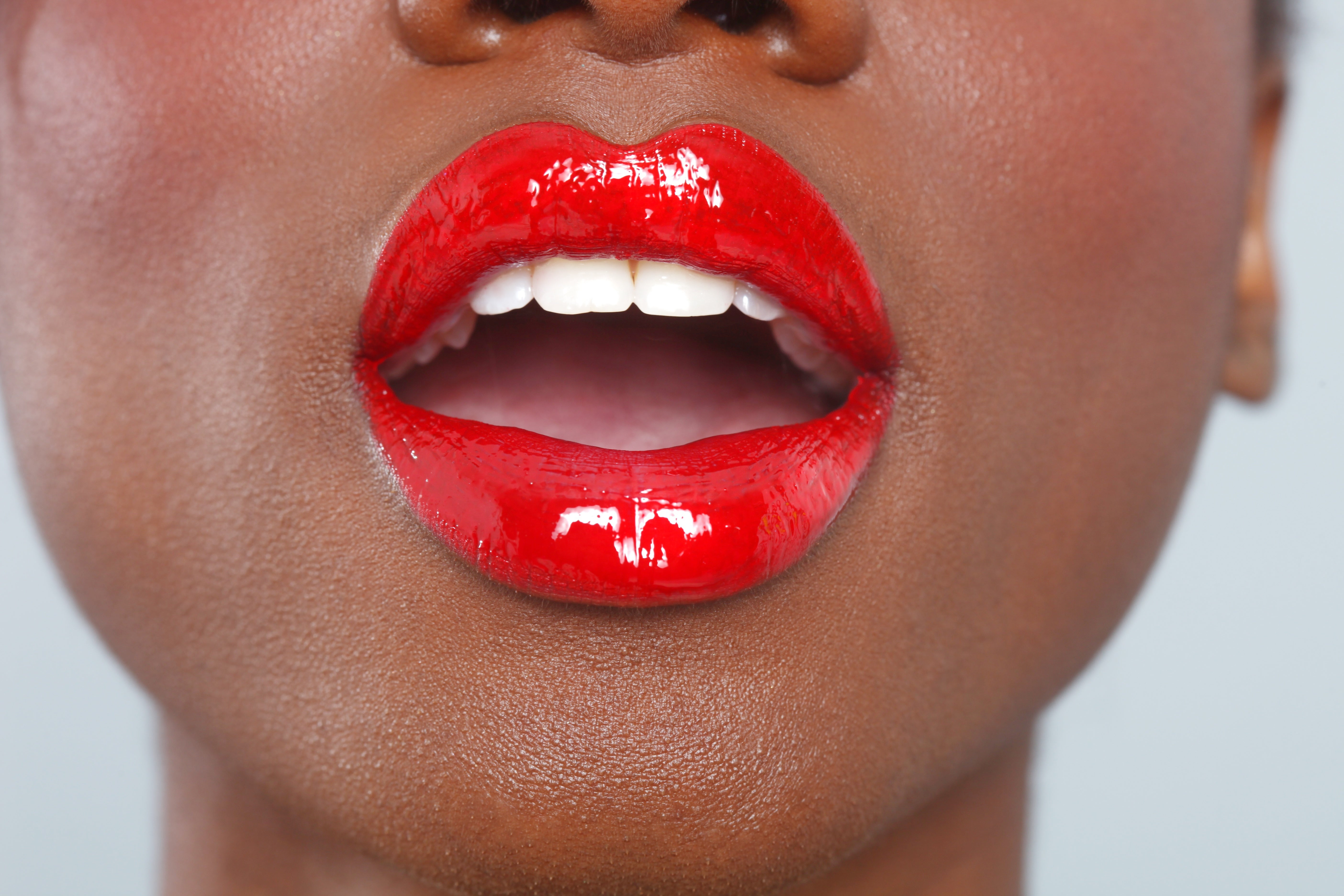 23 Perfect Red Lipsticks You'll Want to Wear Beyond Valentine's Day