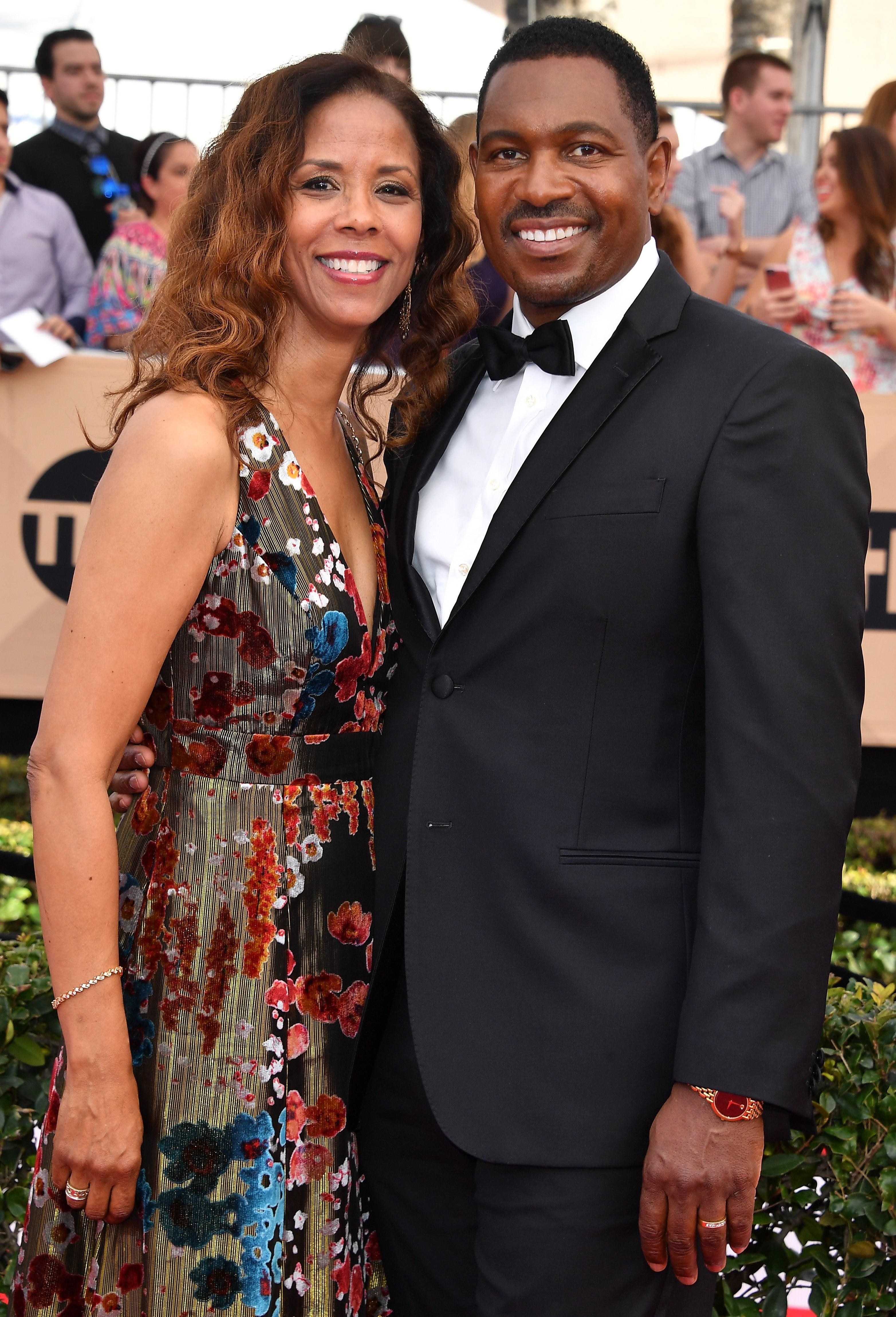 famous-black-couples