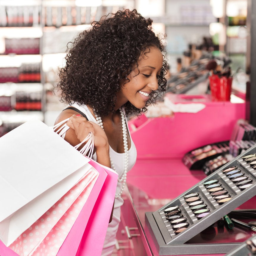 Every Tip, Trick and Hack You Need To Save Money In The Beauty Aisle