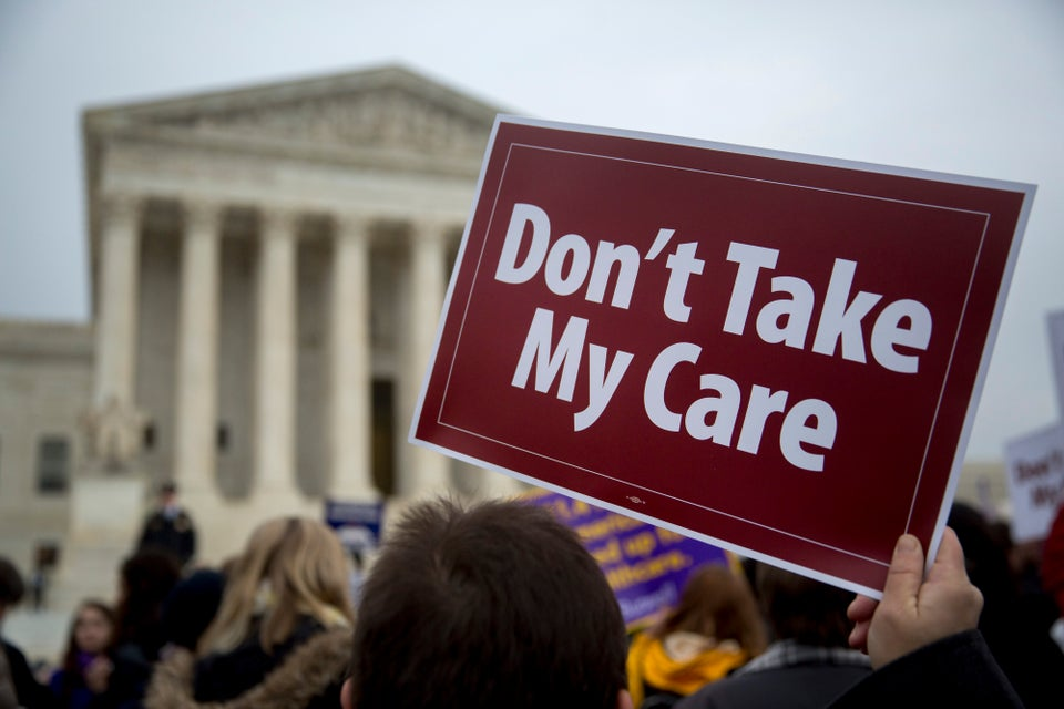 Act Now: The Final Call For Obamacare Enrollment Is Upon Us