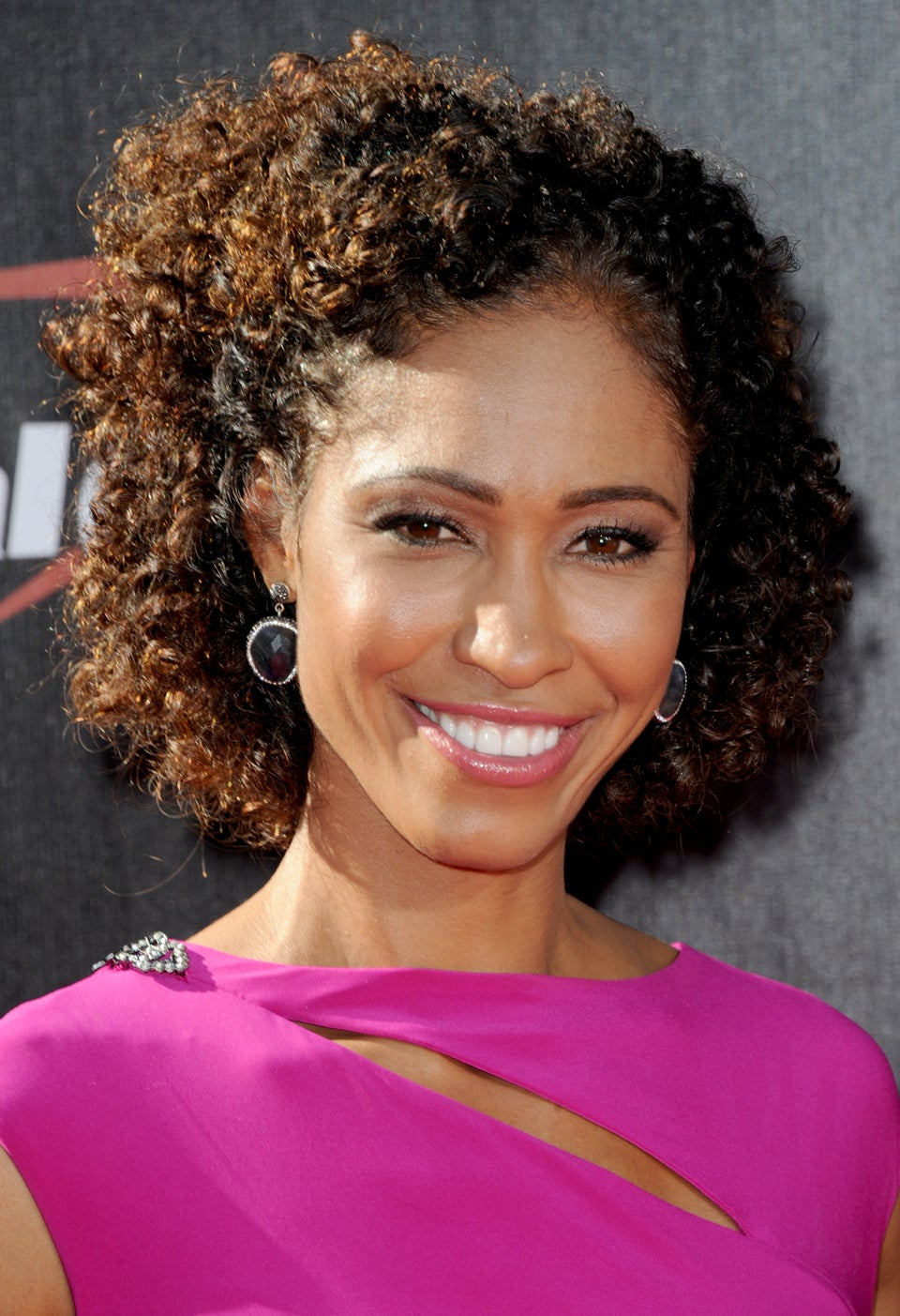 The Movement For Civil Liberties Is An Inconvenience To Sage Steele