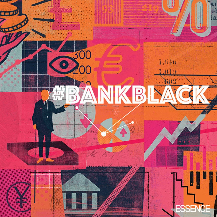 #BankBlack: A Listing Of Black-Owned Banks & Credit Unions In The United States