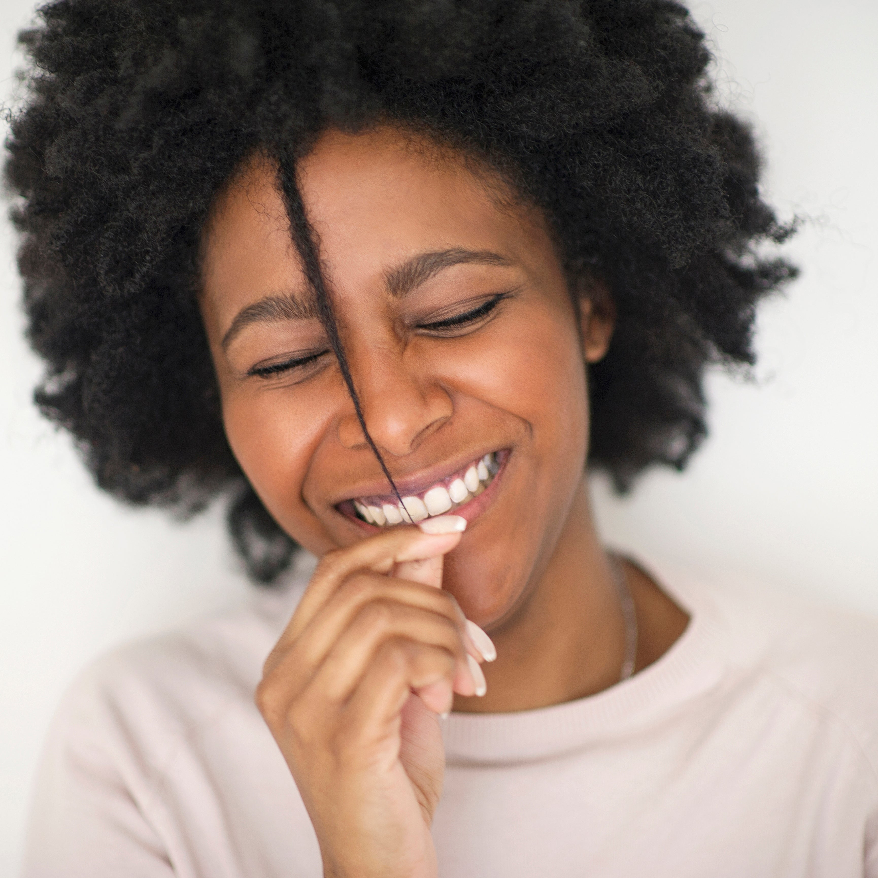 How To Do Hair Porosity Test Essence