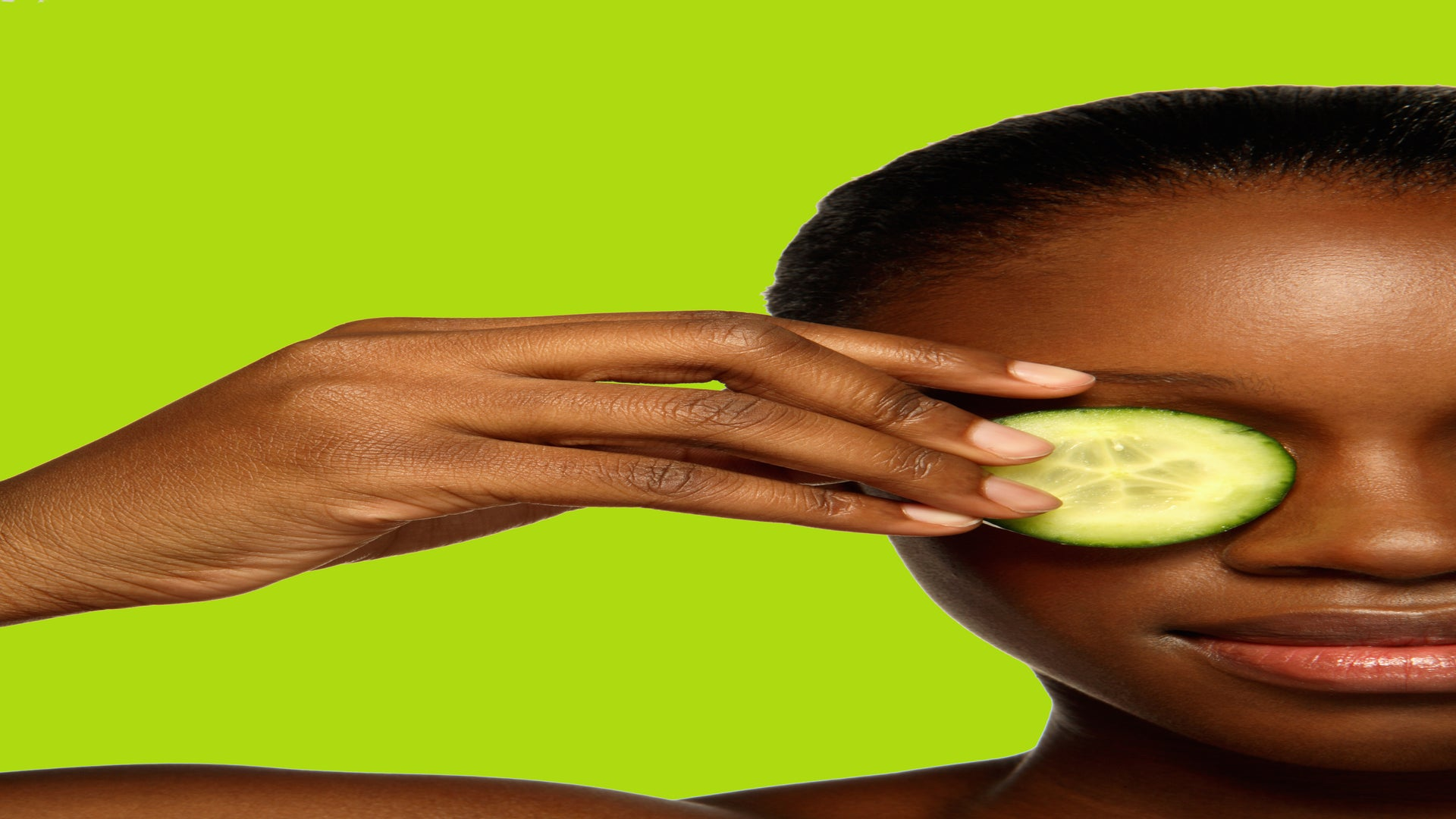 9 Superfood Products You Need For A Healthy Skin Glow