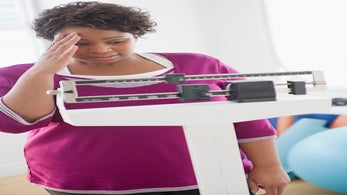 3 Reasons Why Black Women Carry More Weight