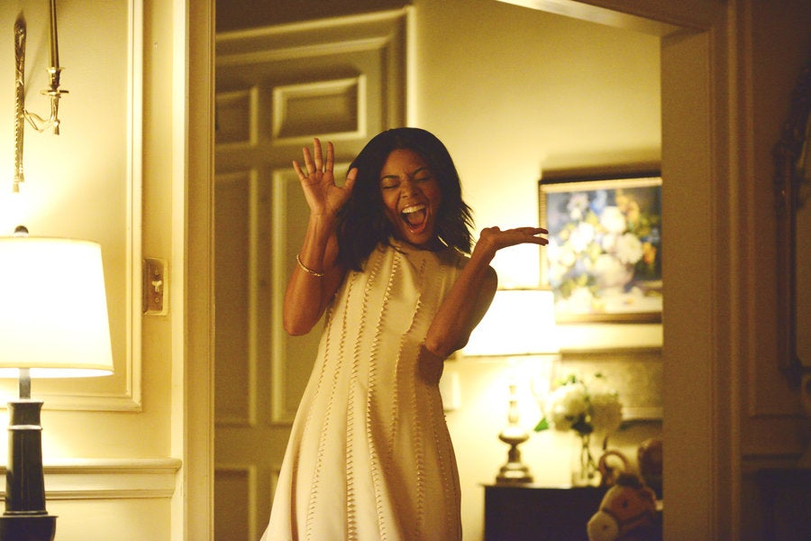 'Being Mary Jane' Returns In January And She's Making A Big Move ...