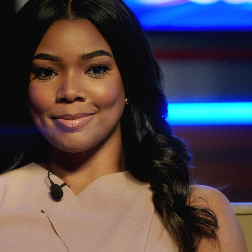 'Being Mary Jane' Recap - Season 4 Episode 3: Play Your Cards Right