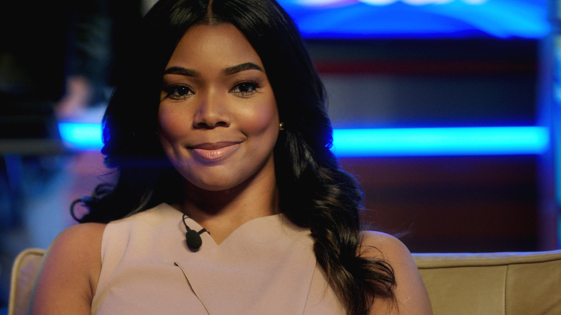 'Being Mary Jane' Recap – Season 4 Episode 4: Clothes Don't Define The Man