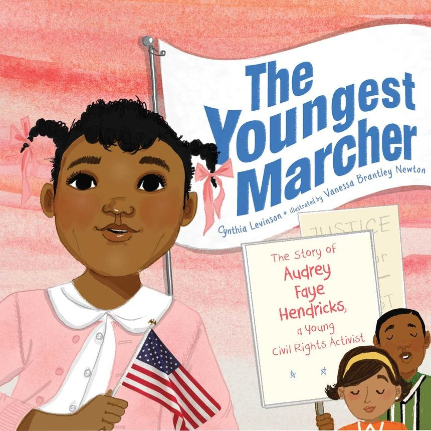 Reading to Remember: 8 Children's Books That Honor Black History Month