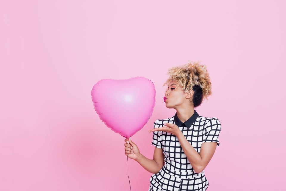 Treat Yourself! 7 Pretty Fashion Items to Gift Yourself for Valentine's Day