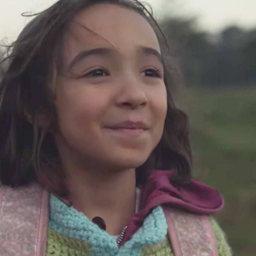 84 Lumber CEO Says Controversial Super Bowl Ad Was Not Pro-Immigration – and Trump's Wall 'Represents Security'