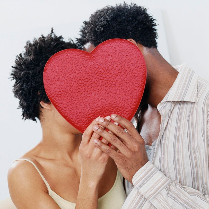 14 Valentine's Day Gifts He'll Thank You For All Night Long