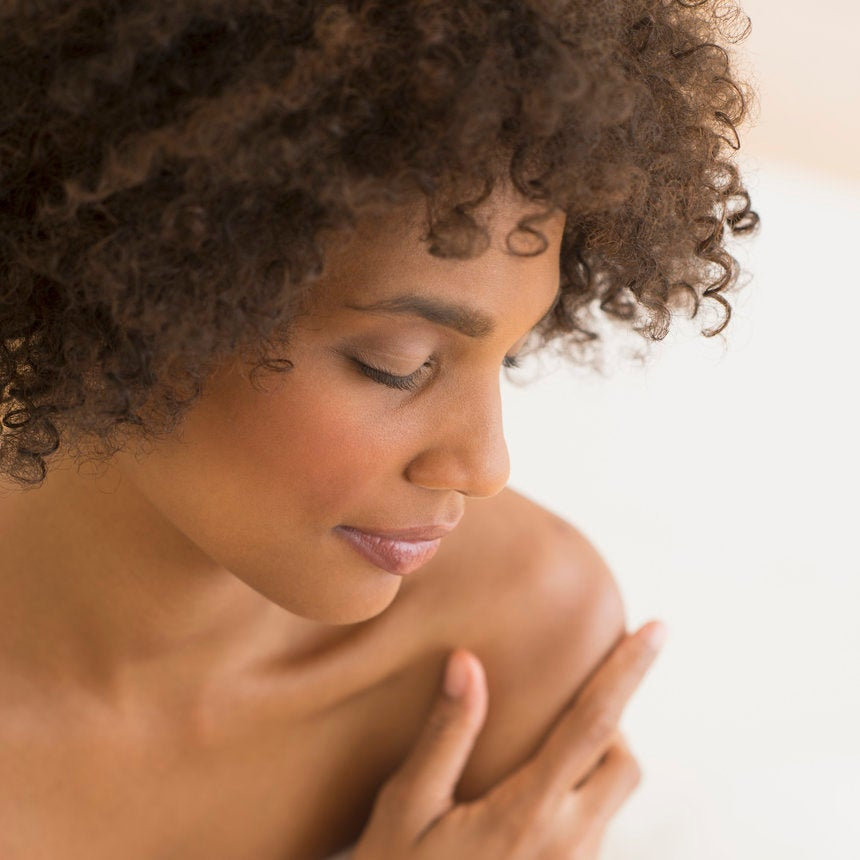 15 Self-Care Pledges Every Black Woman Should Take To Manifest More Greatness