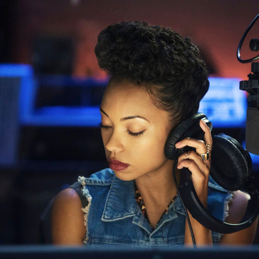 We're So Ready! Netflix's 'Orange Is The New Black' And 'Dear White People' Get Release Dates And Trailers