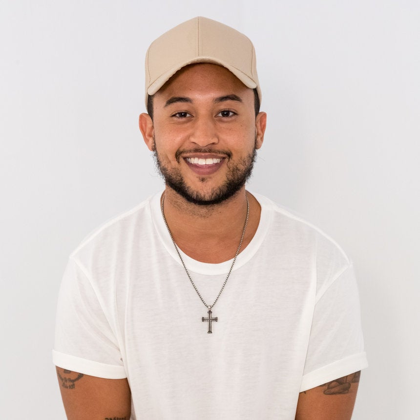 Exclusive: Tahj Mowry's Advice to Justin Bieber: 'Take a Break'